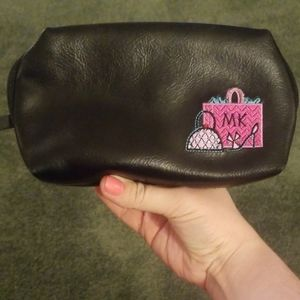 Vintage Mary Kay Cosmetic Bag